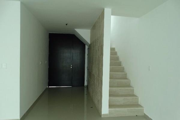 Foto de casa en venta en  , real montejo, mérida, yucatán, 4253813 No. 02