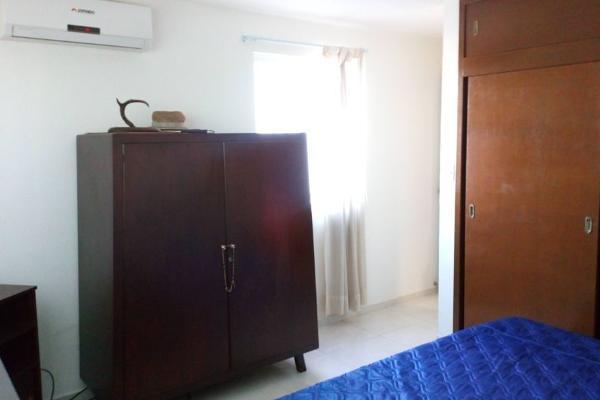 Foto de casa en venta en  , real montejo, mérida, yucatán, 4392921 No. 04