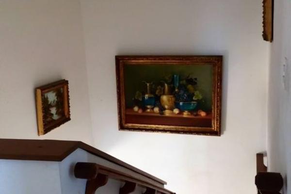 Foto de casa en venta en  , real montejo, mérida, yucatán, 4392921 No. 05