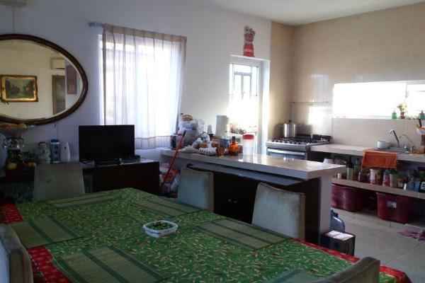 Foto de casa en venta en  , real montejo, mérida, yucatán, 4392921 No. 06