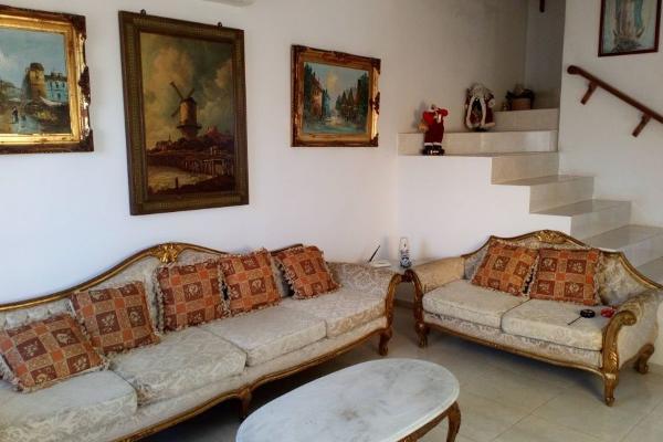 Foto de casa en venta en  , real montejo, mérida, yucatán, 4392921 No. 07