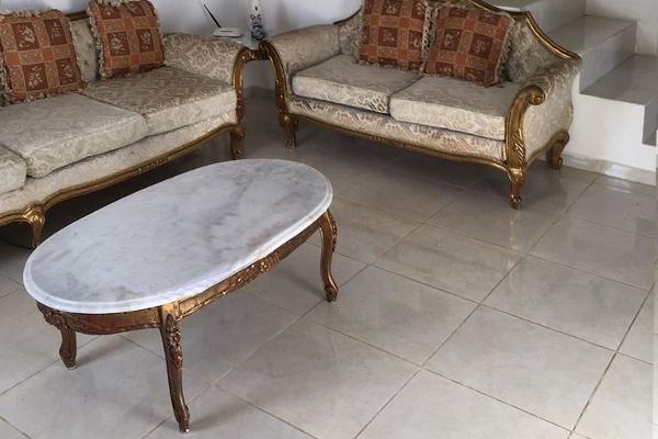 Foto de casa en venta en  , real montejo, mérida, yucatán, 4550551 No. 03