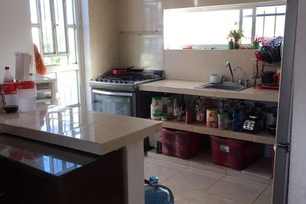 Foto de casa en venta en  , real montejo, mérida, yucatán, 4550551 No. 05