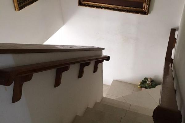 Foto de casa en venta en  , real montejo, mérida, yucatán, 4550551 No. 06