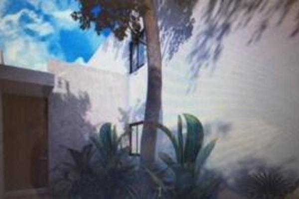 Foto de casa en venta en  , real montejo, mérida, yucatán, 7860830 No. 02