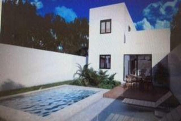 Foto de casa en venta en  , real montejo, mérida, yucatán, 7860830 No. 06