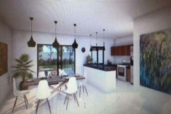 Foto de casa en venta en  , real montejo, mérida, yucatán, 7860830 No. 07