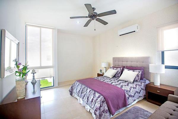 Foto de casa en venta en  , real montejo, mérida, yucatán, 8100753 No. 04