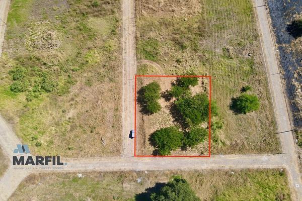 Foto de terreno habitacional en venta en  , real nogueras, comala, colima, 18467343 No. 03