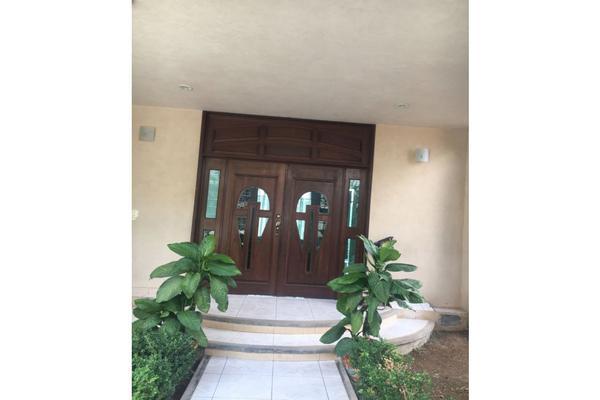 Foto de casa en venta en  , real punhuato, morelia, michoacán de ocampo, 9312202 No. 03
