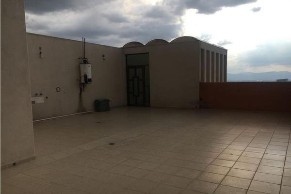 Foto de casa en venta en  , real punhuato, morelia, michoacán de ocampo, 9312202 No. 04