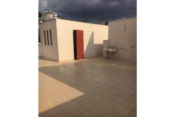 Foto de casa en venta en  , real punhuato, morelia, michoacán de ocampo, 9312202 No. 05