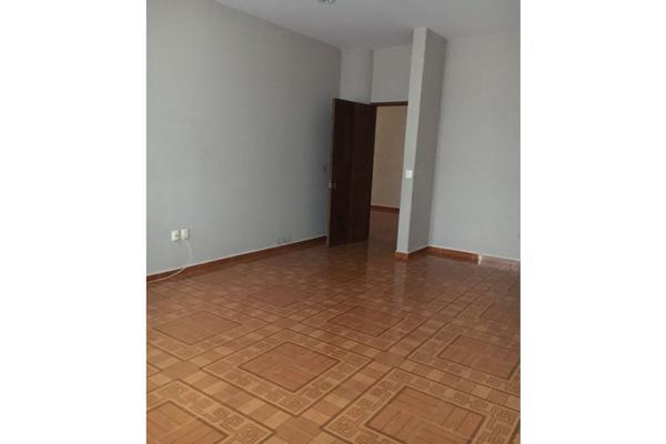 Foto de casa en venta en  , real punhuato, morelia, michoacán de ocampo, 9312202 No. 06