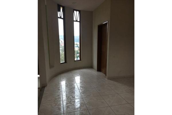 Foto de casa en venta en  , real punhuato, morelia, michoacán de ocampo, 9312202 No. 07