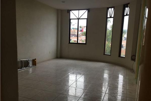 Foto de casa en venta en  , real punhuato, morelia, michoacán de ocampo, 9312202 No. 10
