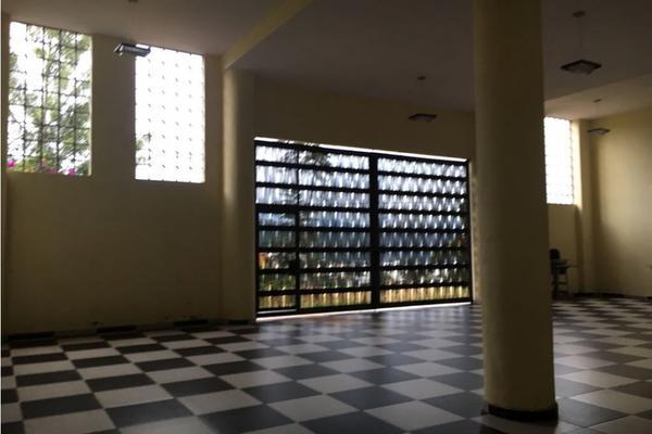 Foto de casa en venta en  , real punhuato, morelia, michoacán de ocampo, 9312202 No. 11