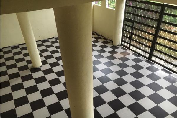 Foto de casa en venta en  , real punhuato, morelia, michoacán de ocampo, 9312202 No. 12