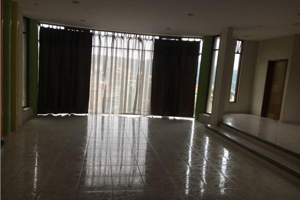 Foto de casa en venta en  , real punhuato, morelia, michoacán de ocampo, 9312202 No. 13