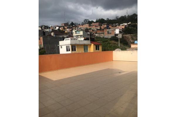 Foto de casa en venta en  , real punhuato, morelia, michoacán de ocampo, 9312202 No. 14