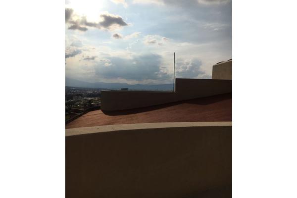 Foto de casa en venta en  , real punhuato, morelia, michoacán de ocampo, 9312202 No. 15