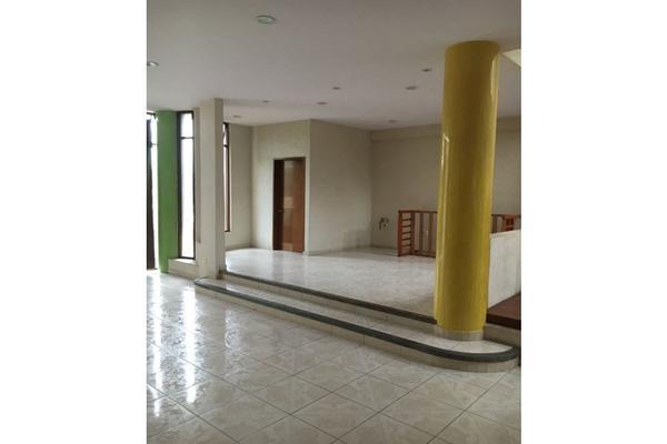Foto de casa en venta en  , real punhuato, morelia, michoacán de ocampo, 9312202 No. 22