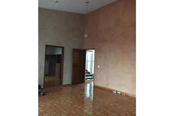 Foto de casa en venta en  , real punhuato, morelia, michoacán de ocampo, 9312202 No. 23