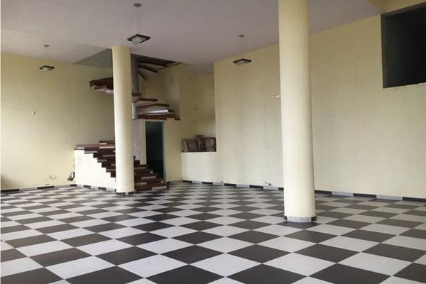 Foto de casa en venta en  , real punhuato, morelia, michoacán de ocampo, 9312202 No. 24