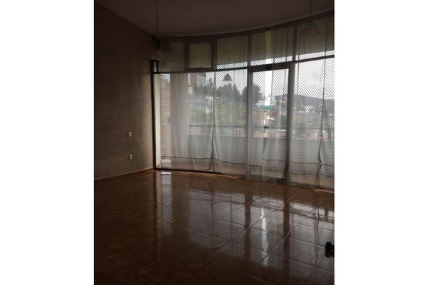 Foto de casa en venta en  , real punhuato, morelia, michoacán de ocampo, 9312202 No. 26