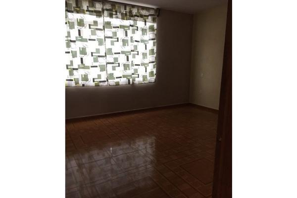 Foto de casa en venta en  , real punhuato, morelia, michoacán de ocampo, 9312202 No. 27