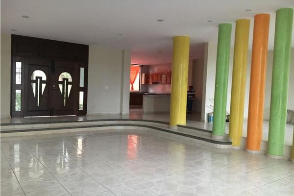 Foto de casa en venta en  , real punhuato, morelia, michoacán de ocampo, 9312202 No. 28