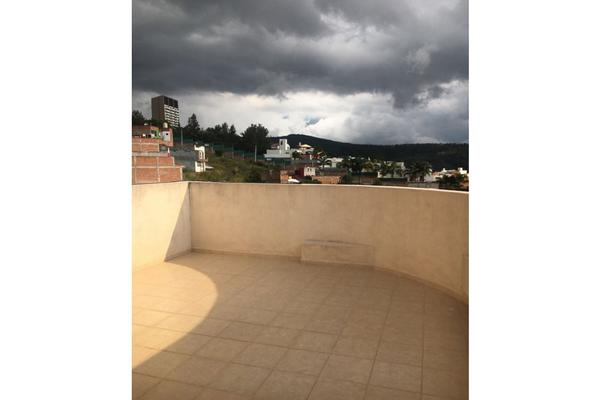 Foto de casa en venta en  , real punhuato, morelia, michoacán de ocampo, 9312202 No. 29