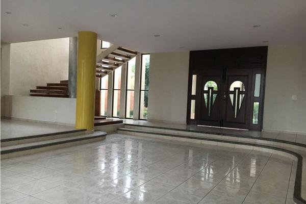 Foto de casa en venta en  , real punhuato, morelia, michoacán de ocampo, 9312202 No. 30