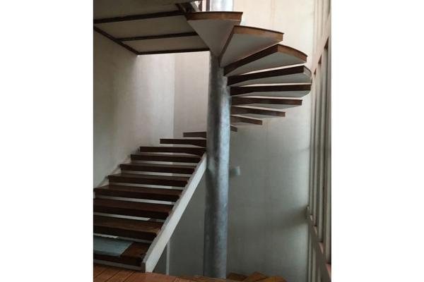 Foto de casa en venta en  , real punhuato, morelia, michoacán de ocampo, 9312202 No. 31