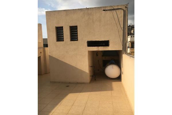 Foto de casa en venta en  , real punhuato, morelia, michoacán de ocampo, 9312202 No. 32