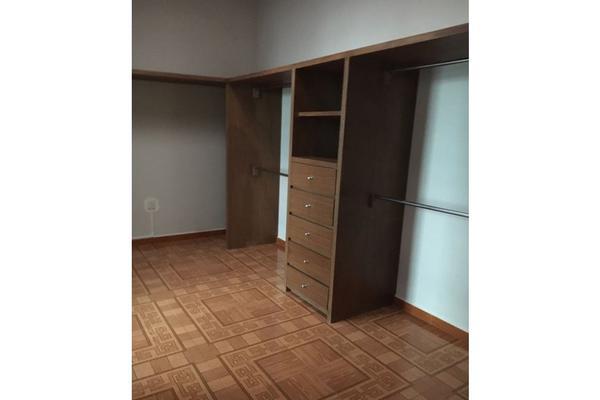 Foto de casa en venta en  , real punhuato, morelia, michoacán de ocampo, 9312202 No. 33