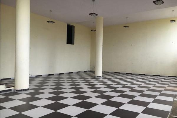 Foto de casa en venta en  , real punhuato, morelia, michoacán de ocampo, 9312202 No. 34