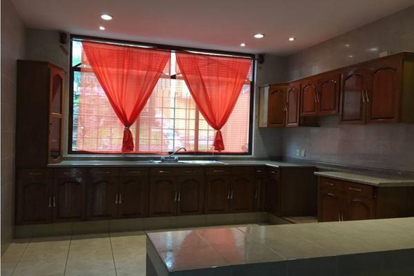Foto de casa en venta en  , real punhuato, morelia, michoacán de ocampo, 9312202 No. 35