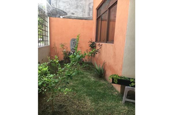 Foto de casa en venta en  , real punhuato, morelia, michoacán de ocampo, 9312202 No. 37