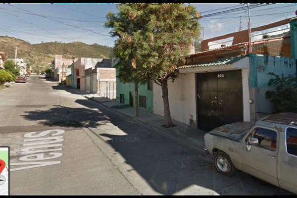 Foto de casa en venta en  , real punhuato, morelia, michoacán de ocampo, 9312262 No. 02