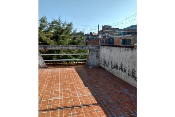 Foto de casa en venta en  , real punhuato, morelia, michoacán de ocampo, 9312262 No. 05