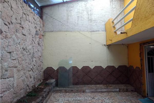 Foto de casa en venta en  , real punhuato, morelia, michoacán de ocampo, 9312262 No. 06