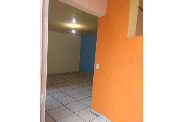 Foto de casa en venta en  , real punhuato, morelia, michoacán de ocampo, 9312262 No. 08