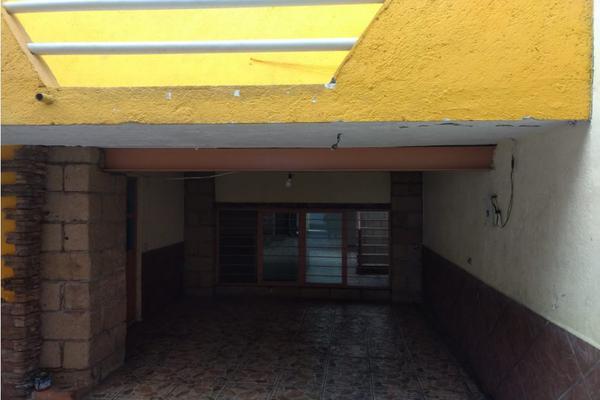 Foto de casa en venta en  , real punhuato, morelia, michoacán de ocampo, 9312262 No. 09