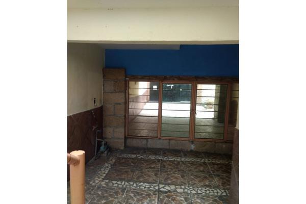 Foto de casa en venta en  , real punhuato, morelia, michoacán de ocampo, 9312262 No. 10