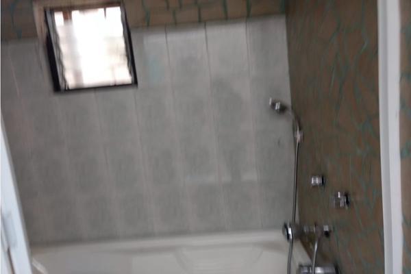 Foto de casa en venta en  , real punhuato, morelia, michoacán de ocampo, 9312262 No. 11