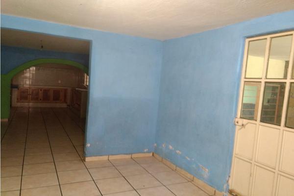 Foto de casa en venta en  , real punhuato, morelia, michoacán de ocampo, 9312262 No. 12