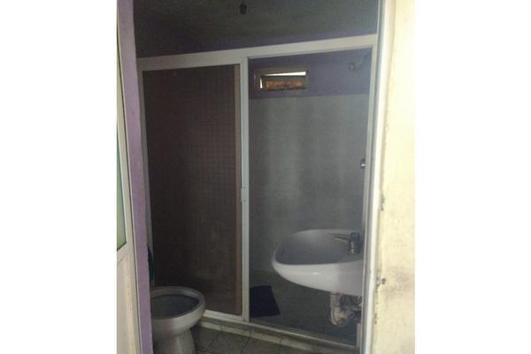 Foto de casa en venta en  , real punhuato, morelia, michoacán de ocampo, 9312262 No. 13