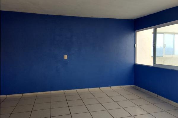 Foto de casa en venta en  , real punhuato, morelia, michoacán de ocampo, 9312262 No. 14