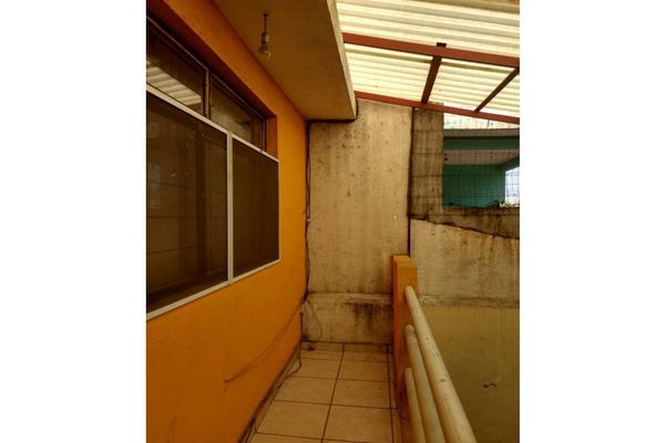 Foto de casa en venta en  , real punhuato, morelia, michoacán de ocampo, 9312262 No. 17