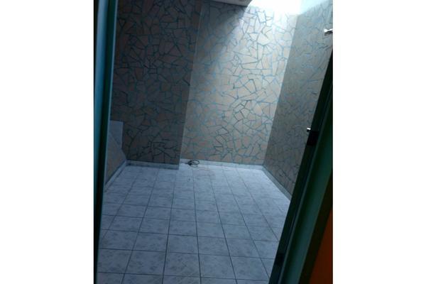 Foto de casa en venta en  , real punhuato, morelia, michoacán de ocampo, 9312262 No. 18